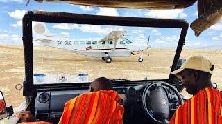 MY KENYA TRAVEL SAFARI ADVENTURE IN THE MAASAI MARA AND NAIROBI