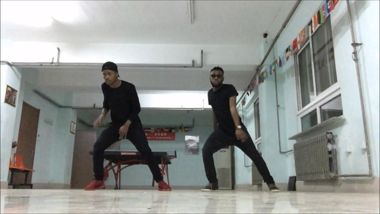 Dj Flex - Do Like That || Koredo Bello || ( @TheRealDjFlex )  ||Choreography|| Dance