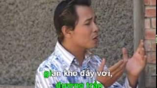 Chúa Dắt Dìu Con - Lm Nguyên lễ . http://baicamoi.com
