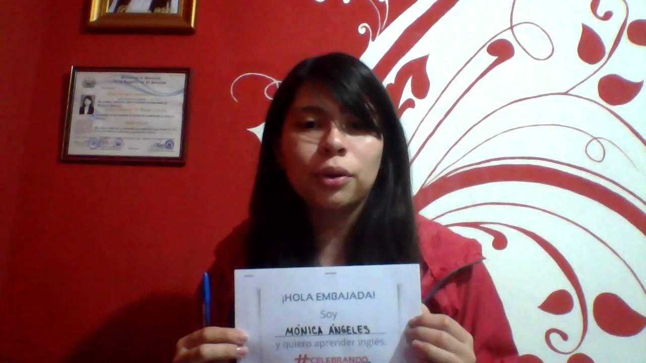 Download Video de Mónica Alejandra Angeles Orellana