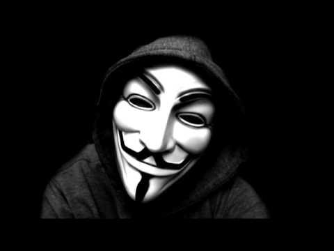 Nicky Romero - Toulouse [instrumental]