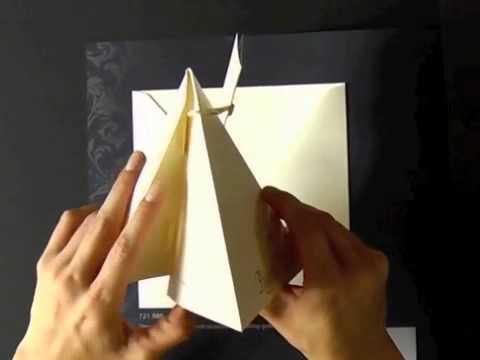 Pyramiden Einladungskarte Dankeskarte Ex929380   Alle Karten.de