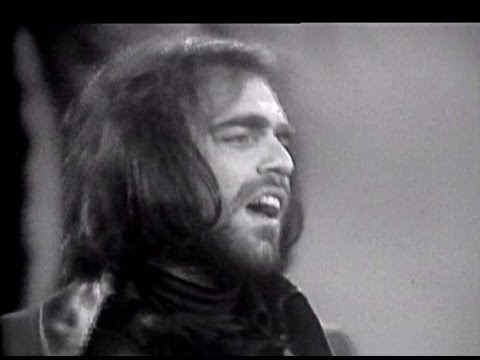 Demis Roussos Aphrodites Child  I Want To  1969  Sound HQ