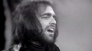 Demis Roussos (Aphrodite's Child) - I Want To Live 1969 Video Sound HQ