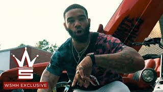 "Skippa Da Flippa ""Stop GO"" (WSHH Exclusive - Official Music Video)"