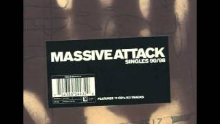 Massive Attack - Safe From Harm (12
