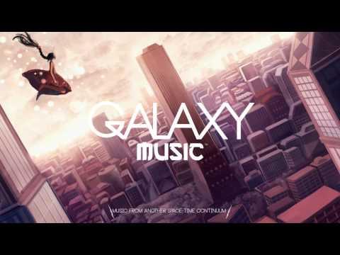 Tritonal & Paris Blohm ft. Sterling Fox - Colors (ak9 Remix)