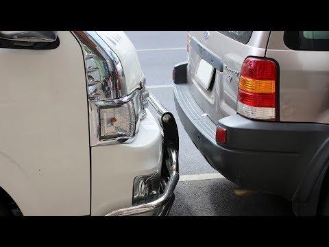 70mai Pro Dash Cam Parking Surveillance Mode