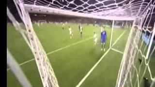 Реал Мадрид Атлетико Мадрид 4 1 ~ Обзор Матча ~ Лига Чемпионов Финал 2014 new
