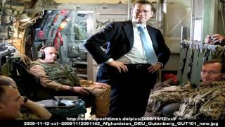 Der ffn Guttenberg Song zur Doktorarbeit - Ich hab alles nur geklaut HD