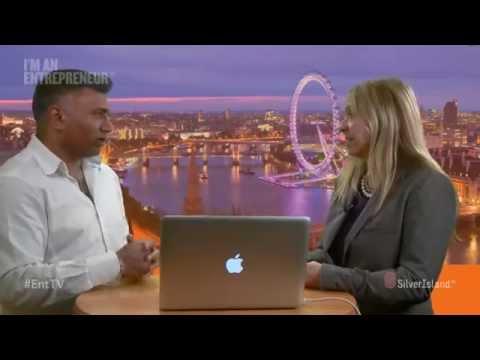 How to Recruit Talent - I'm An EntrepreneurTV #EntTV - Show 3