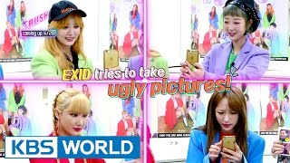 KBS World Idol Show K-RUSH - Ep.8 : EXID is back!!! [Preview]