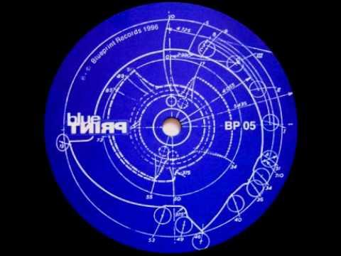 Outline - Blueprint 5 (A1)