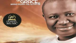Download PANAM(OFFICIAL)-THRONE OF GRACE MP3 song and Music Video
