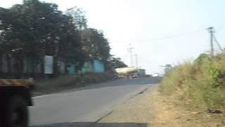 Project video of India Bulls Greens II