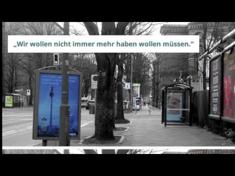 RS #13 2013: Imagine an advertisement free Berlin?