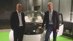UPM ja St1 kehittävät Suomen biopolttoainekenttää