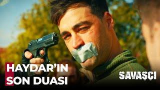 Vatan Sağ Olsun, Türk Özü Var Olsun! - Savaşçı 102  Bölüm