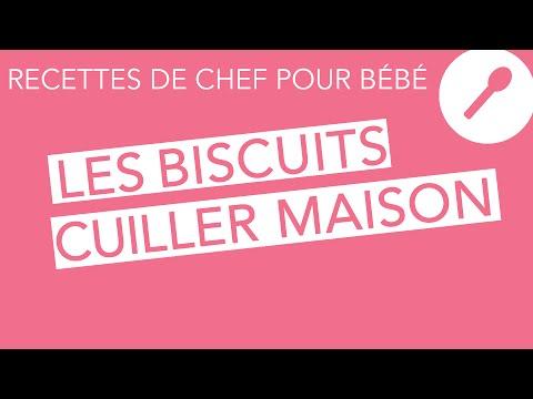 recettes-de-chef-pour-bébé---petits-biscuits-cuiller-maison