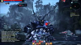 TERA MMORPG Gameplay HD