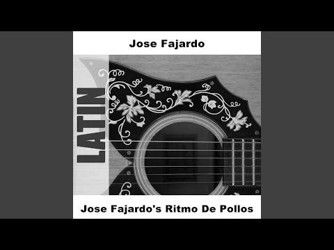 Tamalitos De Olga - Original