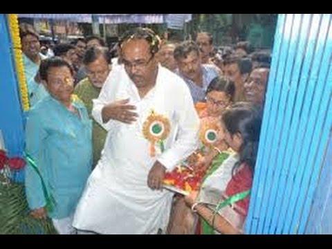 Subrata Bakshi