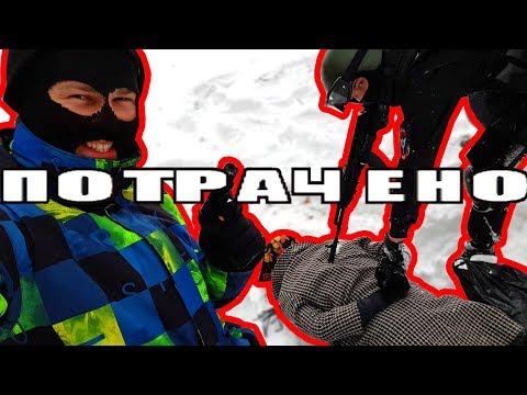 видео: Арестовали БАБУЛЮ - Полиция Годноты - Что у Бабушки в ПАКЕТЕ?