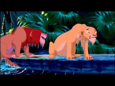 il-re-leone---canzone-5