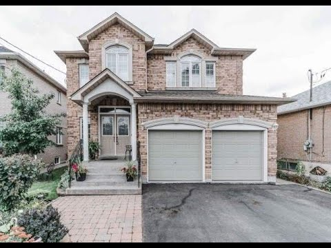 immaculate-4+3br5wr-detached-house-in-toronto-for-sale!