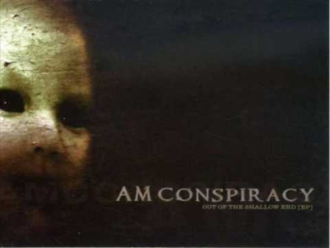 Клип AM Conspiracy - Down