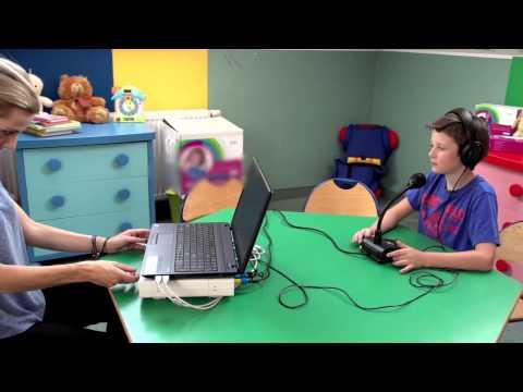 Uwaga Słuchowa - prezentacja produktu Young Digital Planet