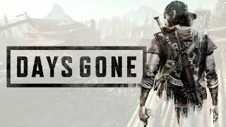 DAYS GONE - THE HORDE - RECOMPOSED Video