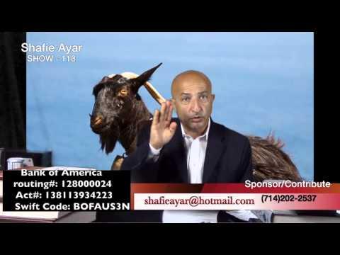 120-Ustad Abubaker by Shafie Ayar