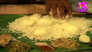 வயிறு வலிக்க சிரிக்க இந்த காமெடி-யை பாருங்கள் | Tamil Comedy Scenes| Goundamani Prabhu Food Comedy