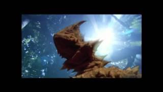 Mutant Planet   Trailer