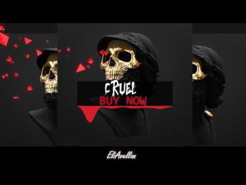 😈Cruel 👿- Musicologo & Menes💣 ✘ Plan B💊 - Beat de reggaeton instrumental de reggaeton perreo 2017 streaming vf