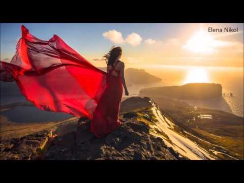 Ali Farahani - Younan (Original Mix)