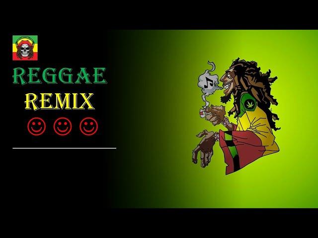 COUNTRY SONG REGGAE | SLOW ROCK REGGAE | REGGAE REMIX | REGGAE SONGS | REGGAE PLAYLIST ! ! !