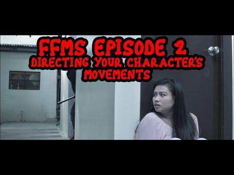 FFMS Ep.2 -