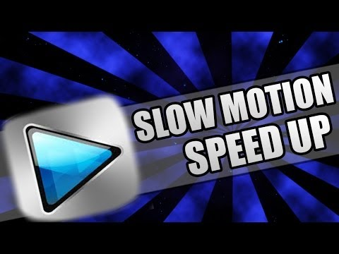 Three Ways to Make Slow Motion Video with Vegas Pro 17. Here's a note about adjusting the length of .