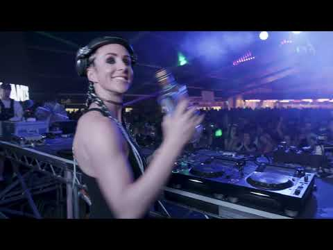 Hannah Wants... Speed Garage And Bassline House Classics Set - Live From Birmingham Pride 2019!