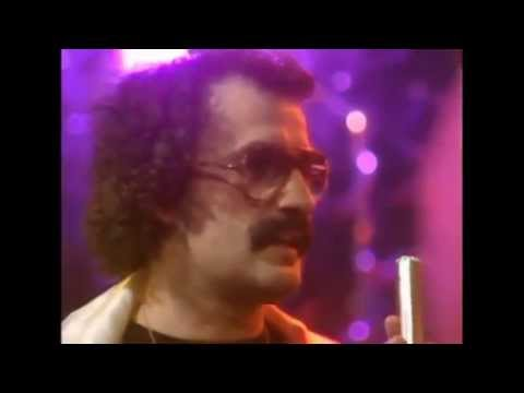 Giorgio Moroder & Donna Summer  Top of the Pops 1977