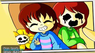 Download 【 Undertale Animation Dubs #17 】Epic Undertale Comic dub Compilation Mp3 and Videos