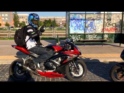 ХРУСТИКИ на ДОРОГЕ! ТОЛЬКО Мотоциклист знает ПРАВДУ