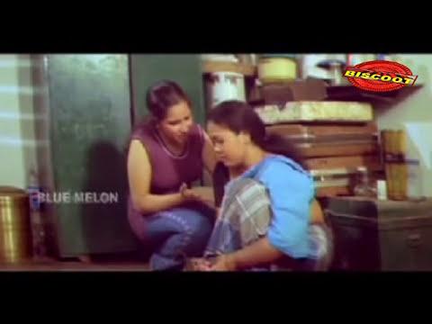 Vivadham Malayalam Full Movie | Hot Movie | Reshma Sharmili Jaganatha Varma | Upload 2016 thumbnail