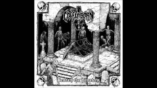 Coffinborn - Putrid Stench Of Death