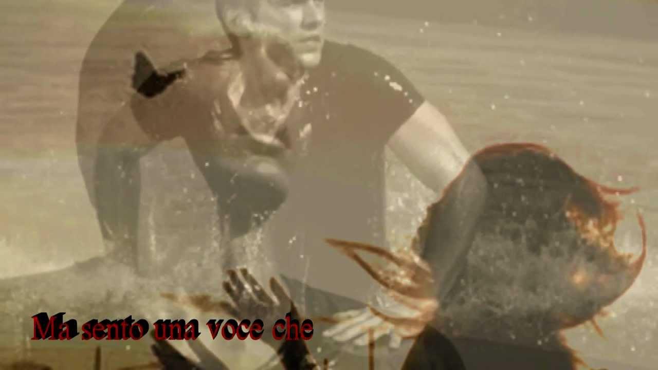 Lara Fabian - Adagio + testo - YouTube
