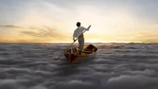 Pink Floyd - Things Left Unsaid - The Endless River