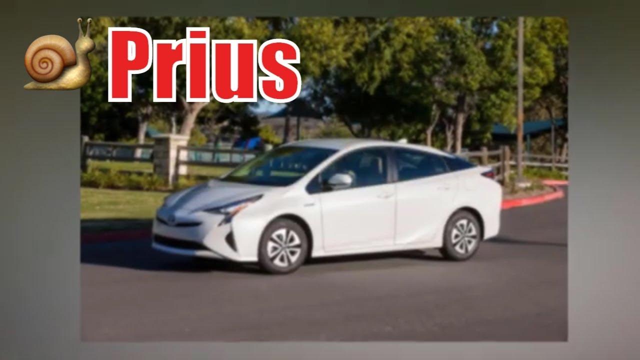 2020 Toyota Prius Release Date Prime Advanced Awd