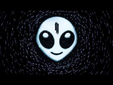 Skrillex - Try It Out (FREE FULL ALBUM DOWNLOAD)